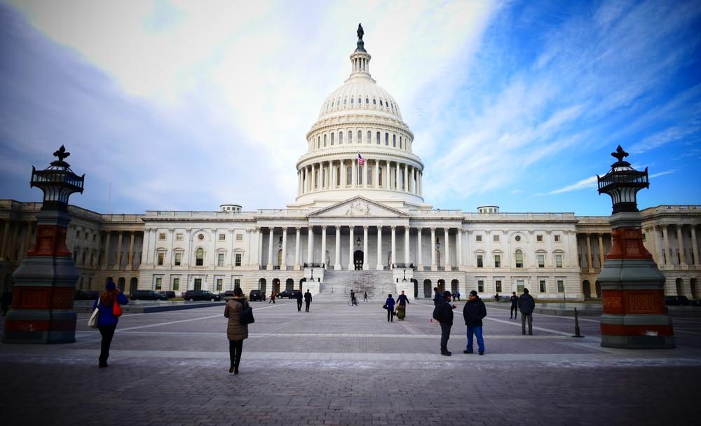【アメリカ】シティグループとゴールドマンサックス、株主総会でロビー活動支出額開示可否を決議 1