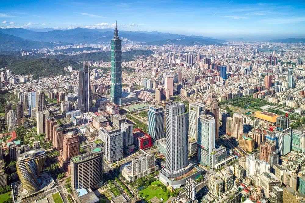 【台湾】公的年金基金「労働部労働基金」、台湾株ESG投資運用開始。委託先7社選定 1