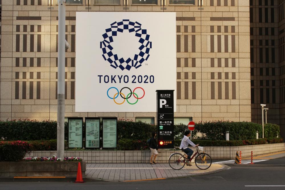【日本】国際オリンピック委員会、日本側組織委員会の大会準備不足と膨張する経費を厳しく非難 1