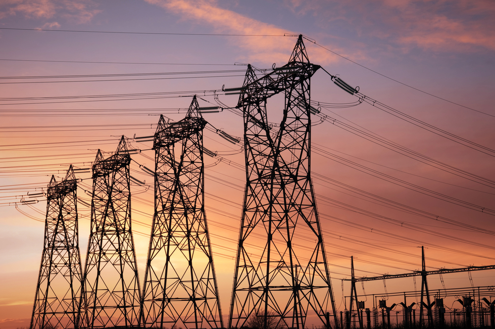 【アメリカ】Ceres、米電力企業向けの気候変動戦略アセスメントガイダンスを発表 1