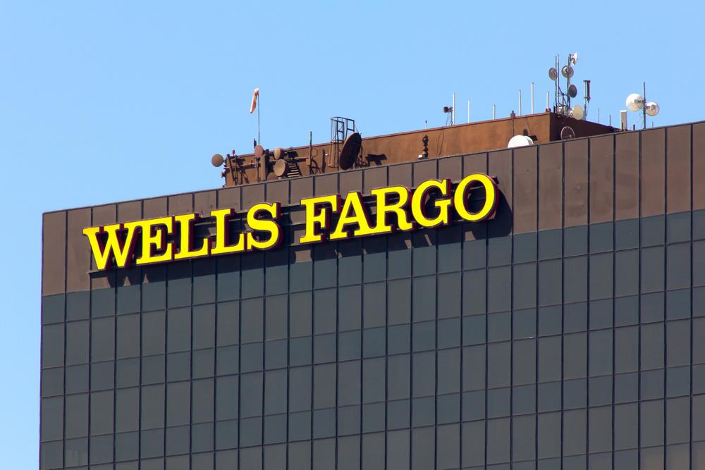 【アメリカ】ウェルズ・ファーゴ、2030年までに約22兆円を環境分野に投融資 1
