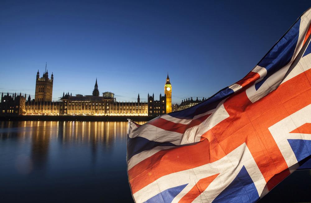 【イギリス】下院環境監査委員会、グリーンファイナンス政策に関する第1弾レポート発表 1