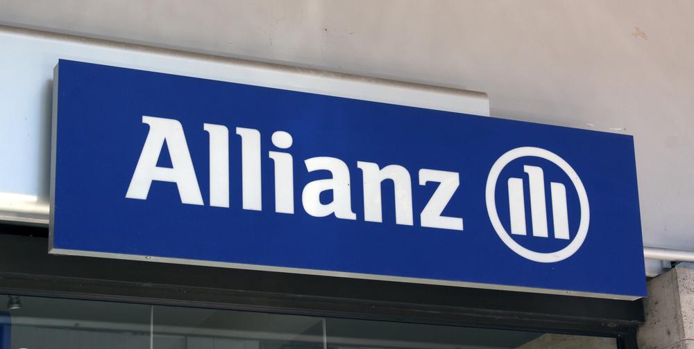 【ドイツ】アリアンツ、石炭ダイベストメントと石炭関連への保険引受停止を発表 1