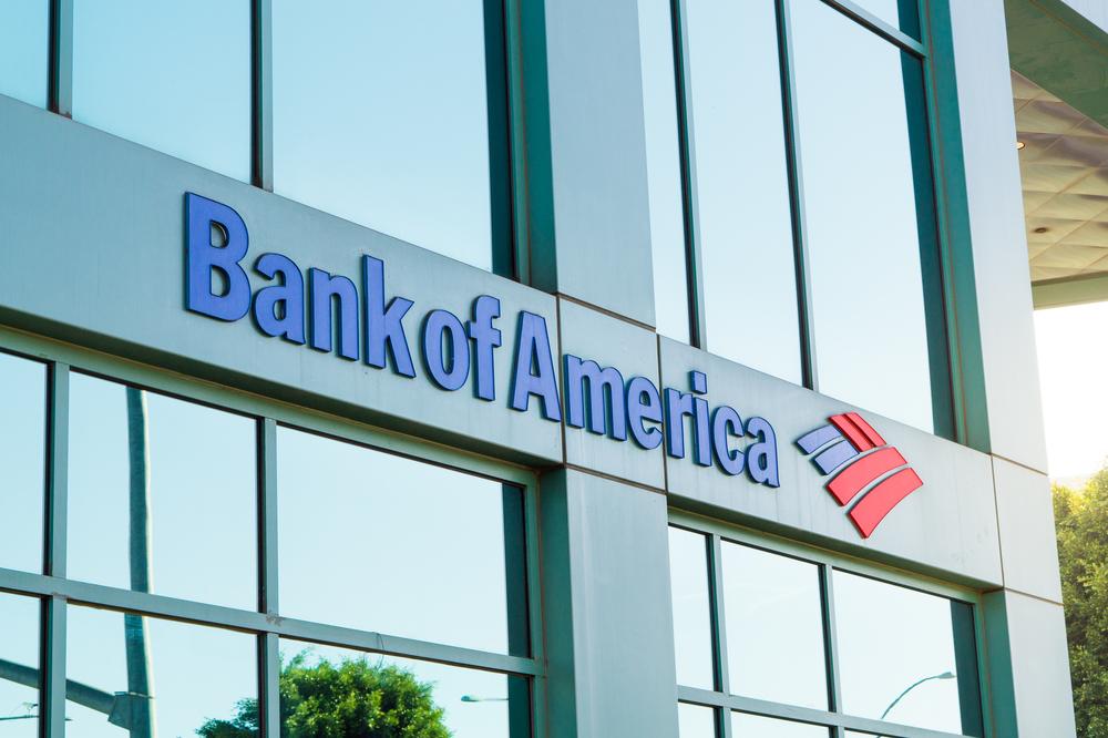 【アメリカ】バンク・オブ・アメリカ、2,500億円のグリーンボンド発行。同社過去最大 1