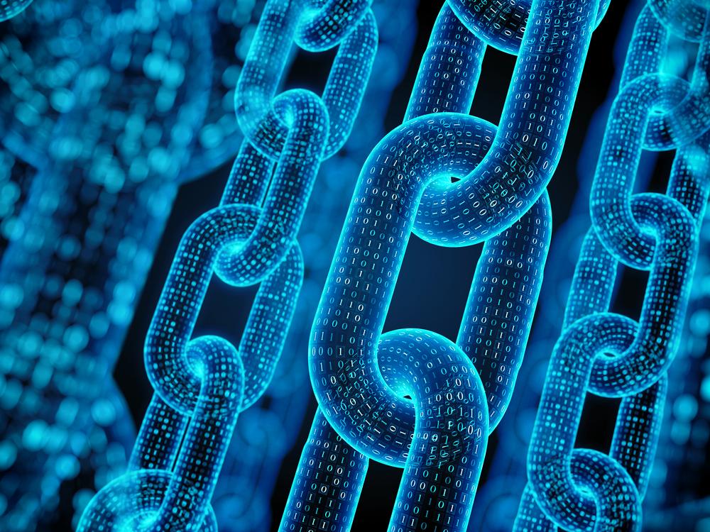 【国際】世界経済フォーラム、ブロックチェーン技術導入当否判断のフレームワーク公表 1