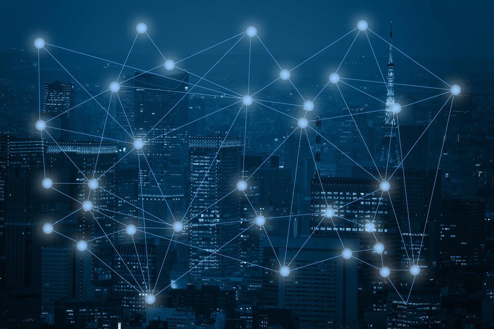 【イギリス】HSBC、単一ブロックチェーン・プラットフォームを用いた金融決済実現。世界初 1