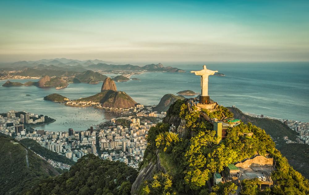 【ブラジル】保険業界団体CNseg、TCFDガイドラインに沿う報告を宣言。業界挙げては世界初 1