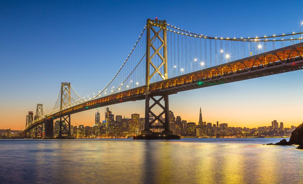 【アメリカ】カリフォルニア州、新築住宅に太陽光発電パネルの設置義務化を決定。全米初 1