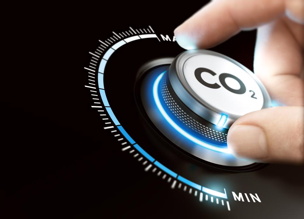 【国際】Sustainalytics、上場企業の炭素リスク格付開始。モーニングスターもファンドレベルで格付 1
