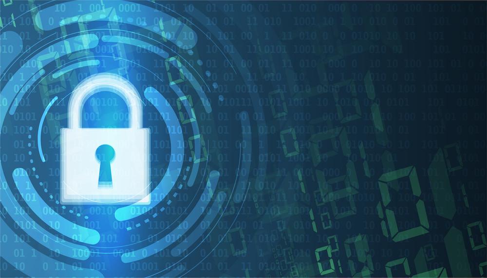 【EU】サイバーセキュリティ法「NIS指令」、重要な公共事業・IT事業者の義務的体制整備進む 1
