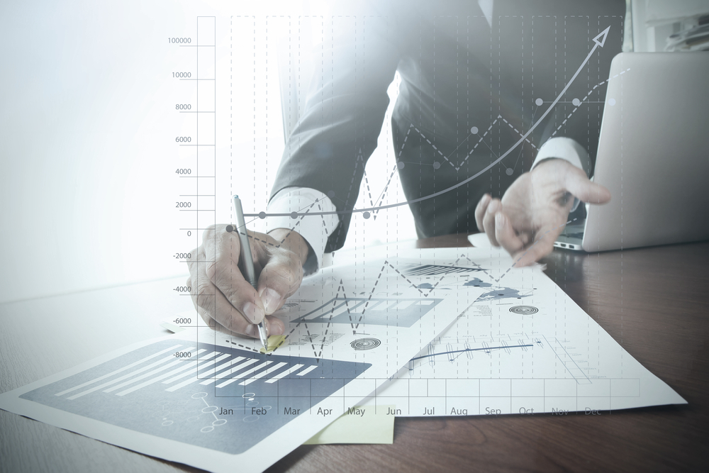 【国際】バーゼル銀行監督委員会とIOSCO、短期STC証券化商品の特定要件文書を公表 1
