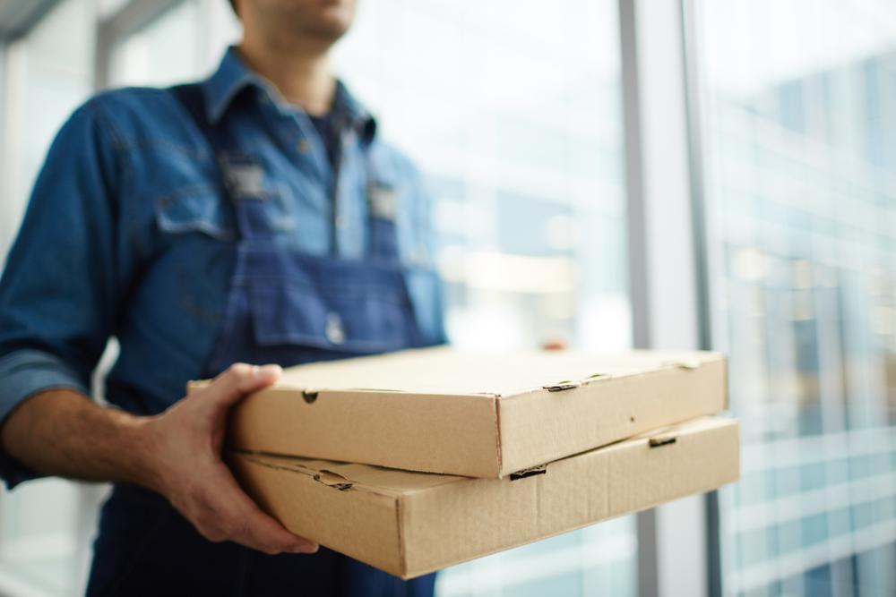 【オーストラリア】Airbnb、一定の労働基準を満たす食品配達企業の販促サービス提供。現地連合と合意 1