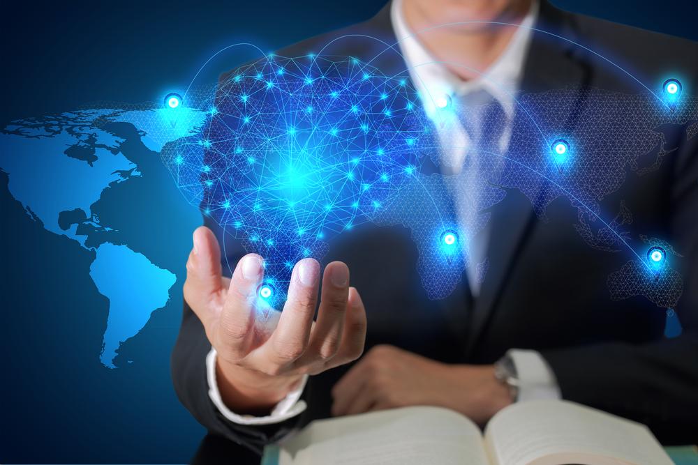 【国際】TCFDとCDSB、TCFDガイドラインのナレッジ情報サイト「TCFD Knowledge Hub」開設 1