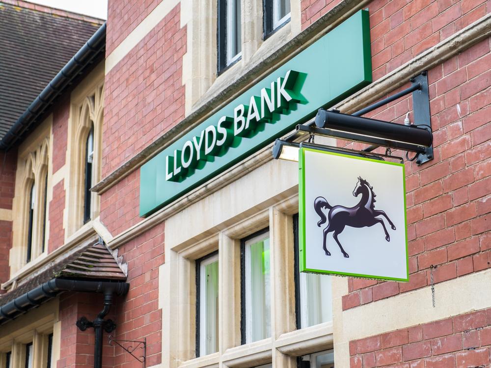 【イギリス】ロイズ銀行グループ、20億ポンド規模の低炭素事業ローン発表 1