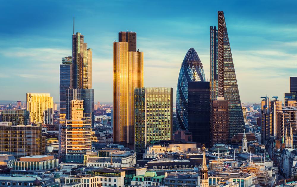 【イギリス】ロンドン市長、2050年環境戦略発表。CO2削減目標引上げ等。英政府にも協力要請 1