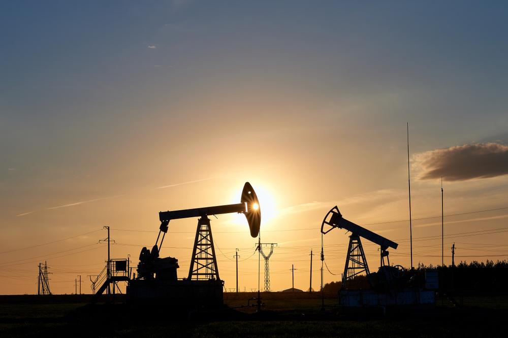【国際】IEA、上昇する原油価格を注視。必要に応じて増産すると発表 1