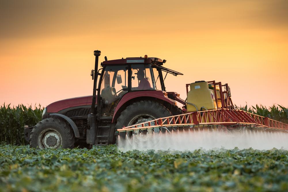 【EU】 欧州委員会、ネオニコチノイド系3種を含む殺虫剤の屋外使用を2018年中に禁止 1