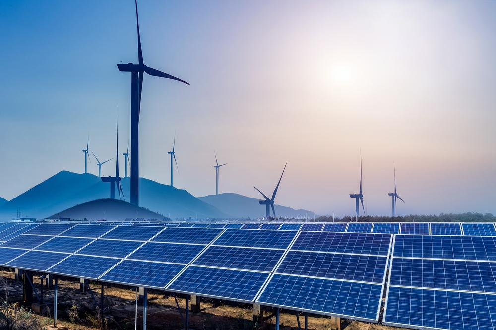 【国際】I-REC管理のグリーン電力証書、2017年の発行高は4.397TWh 1