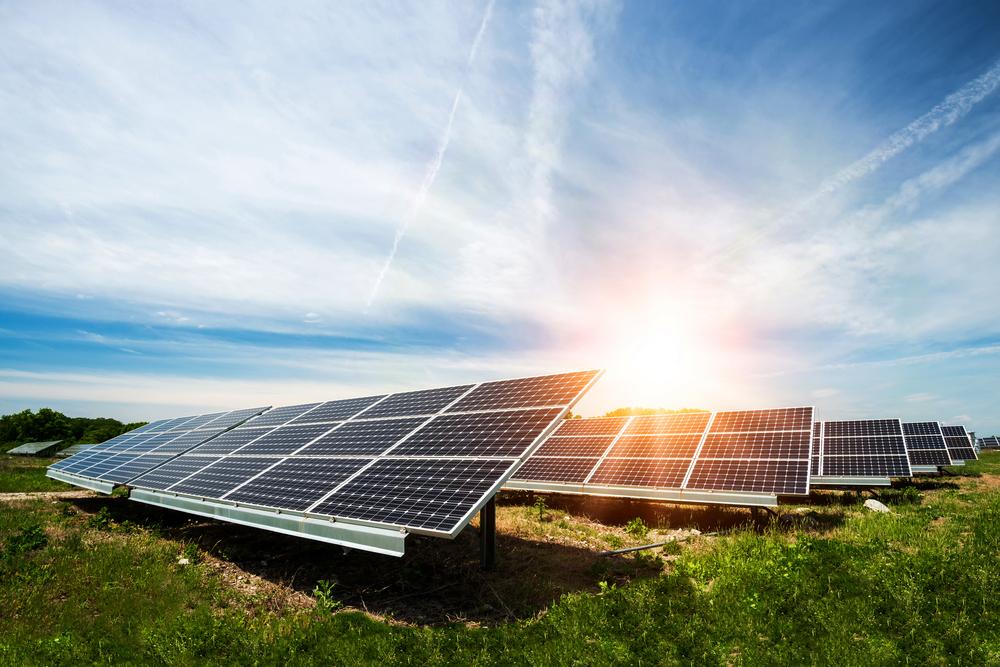 【国際】英気候変動シンクタンクE3G、国際開発銀行6行の気候変動投融資を分析したレポート発表 1