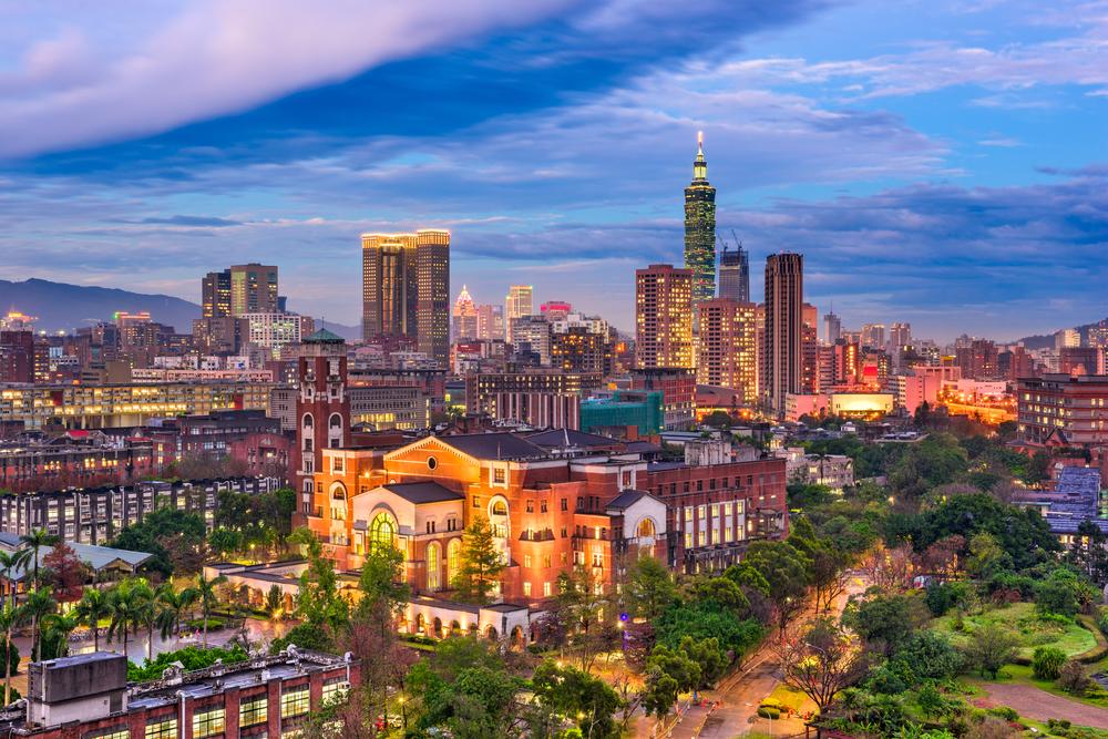 【台湾】サステナビリティレポートでSDGsに言及する企業が急増。CSRone報告書 1