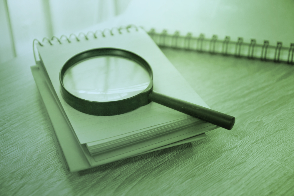 【国際】PRI、投資家向けに企業租税透明性に関するエンゲージメント・ガイダンス発行 1