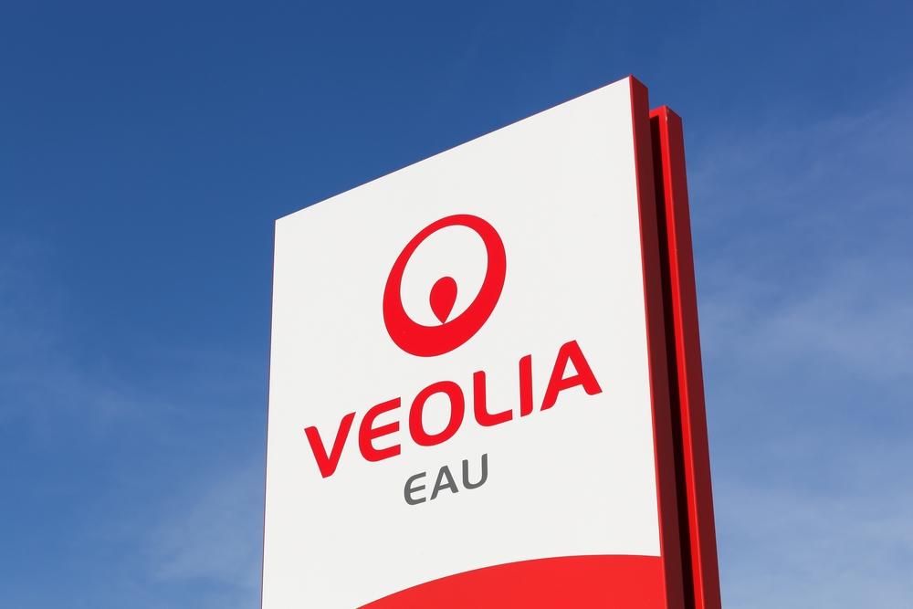 【イギリス】ヴェオリア英国法人、有機廃棄物のEコマースサイト「BioTrading」を開設予定 1