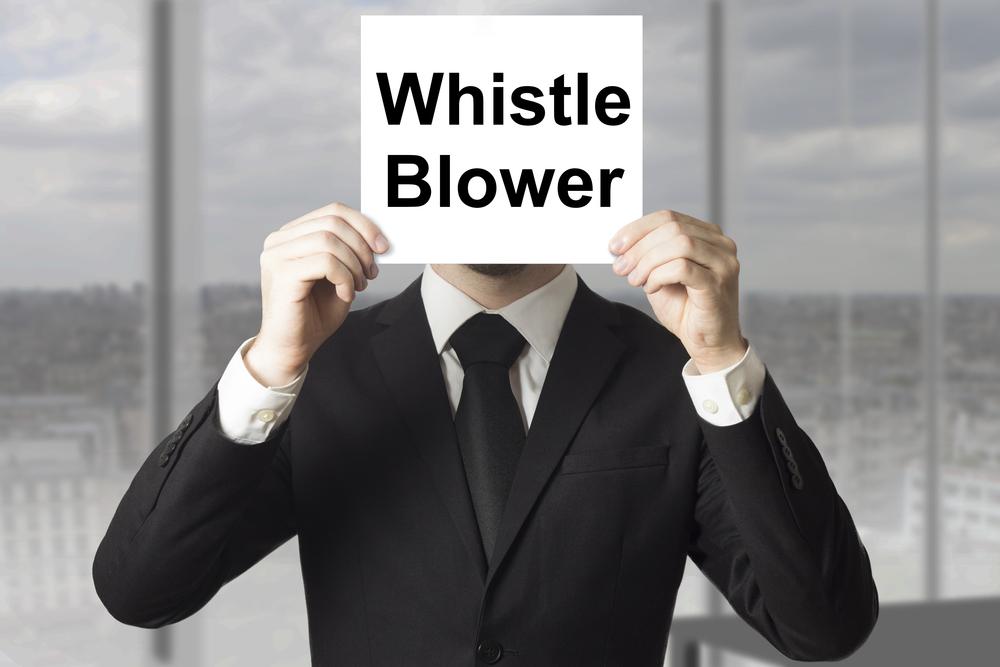 【イギリス】英金融当局、バークレイズCEOに対し約1億円の罰金命令。内部通報の処理で不適切行為 1