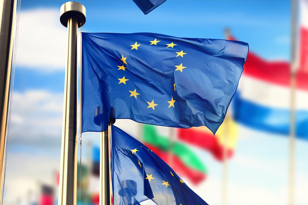 【EU】2030年までに32.5%エネルギー消費削減。欧州委員会、欧州議会、EU理事会が政治的合意 1