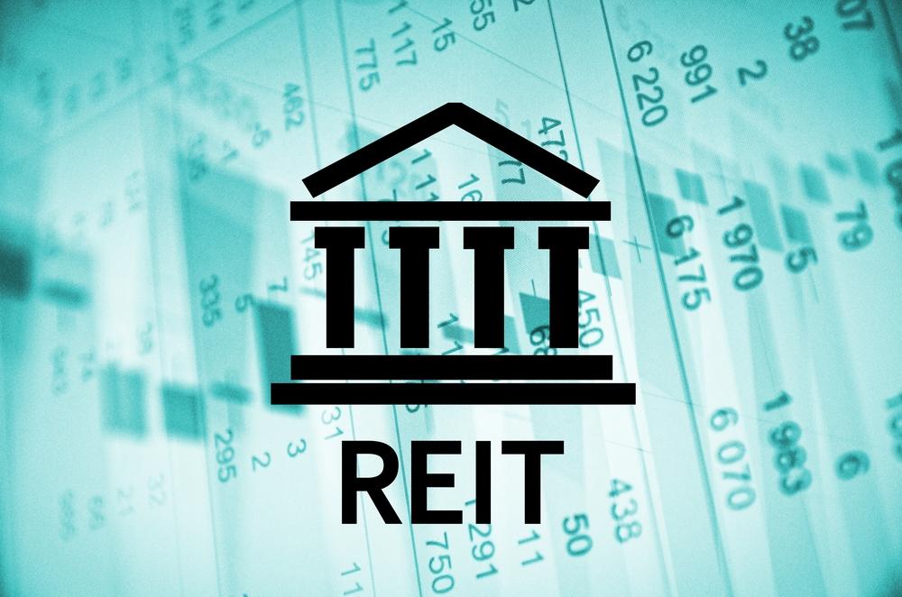 【ルクセンブルグ】Reitsmarket、リート投資法人のサステナブル・インデックス開発。GRESB活用 1