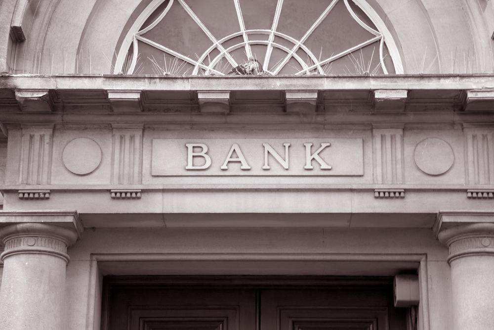 【国際】世界26銀行、国連持続可能な銀行原則の策定に向け連携開始。日本の銀行は未参加 1