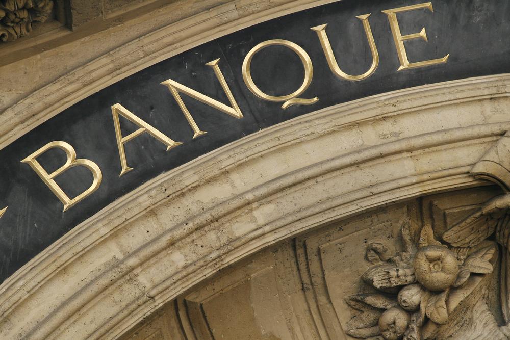 【国際】欧州中央銀行や金融庁、気候変動リスクに係る金融当局ネットワークNGFSに加盟 1