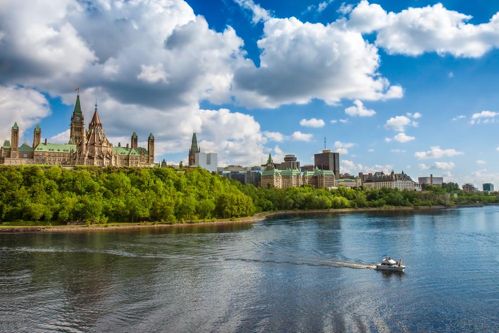 【カナダ】公的年金基金CPP、約1260億円のグリーンボンド発行。年金基金では世界初 1