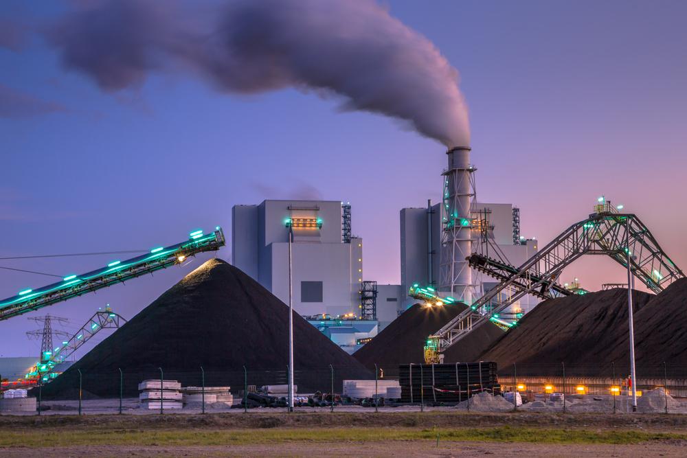 【国際】RepRisk、石炭火力発電に関するリスクレポート発表。バングラ、インド、米国を分析 1