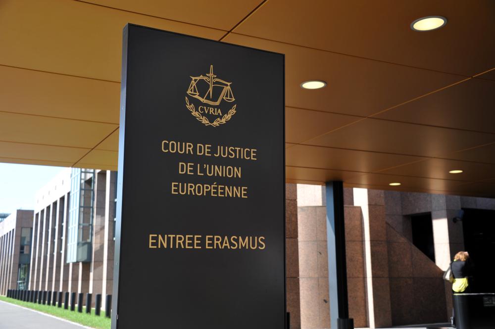 【EU】欧州司法裁、同性婚非合法のEU加盟国でも同性パートナーの居住権認める歴史的判断 1