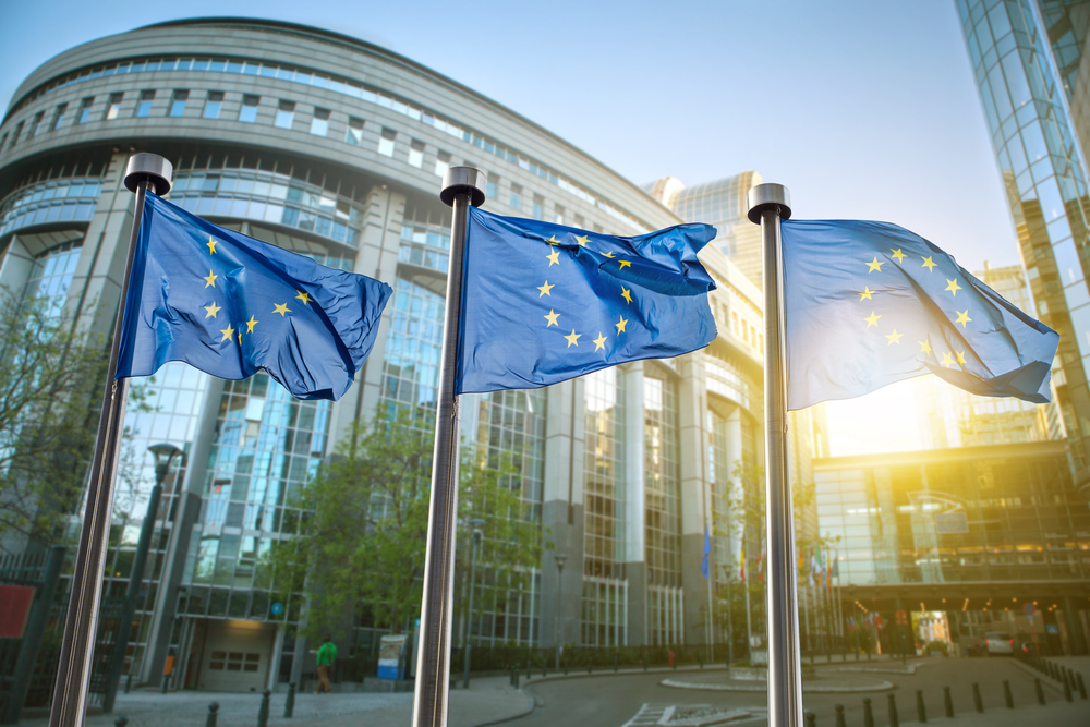 【EU】欧州委員会、サステナブルファイナンスに関するテクニカル専門家グループ委員35名任命 1