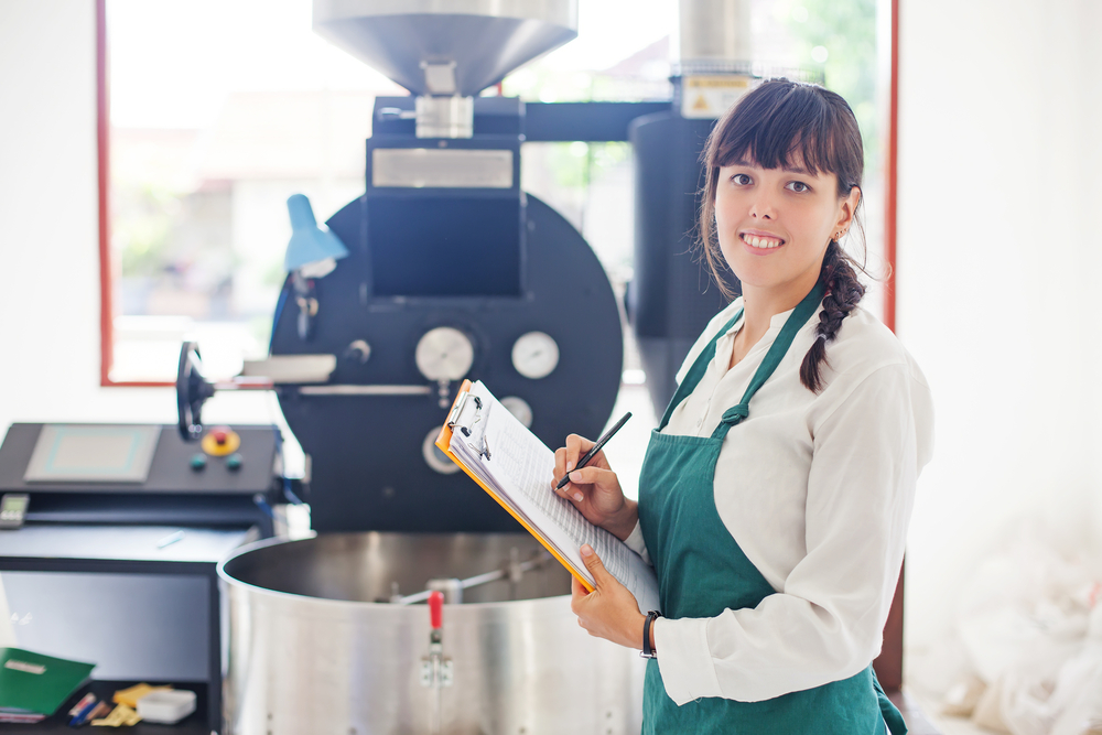 【国際】ISO、食品安全マネジメントシステムISO22000改訂。移行猶予期間は3年 1
