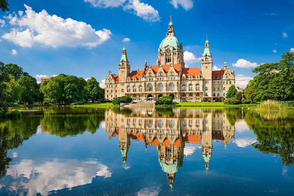 【ドイツ】ハノーバー再保険、石炭ダイベストメント発表。再保険大手7社全て揃う 1