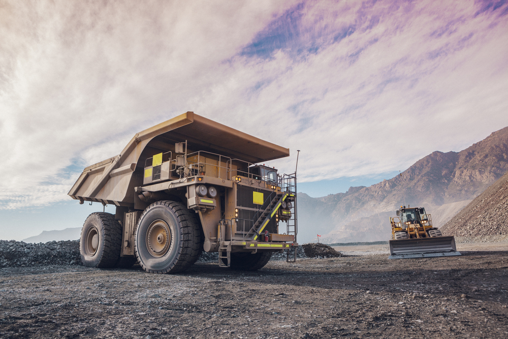 【ミャンマー】スウェーデンNGO、小松製作所等をミャンマーでの紛争鉱物開発支援で非難 1