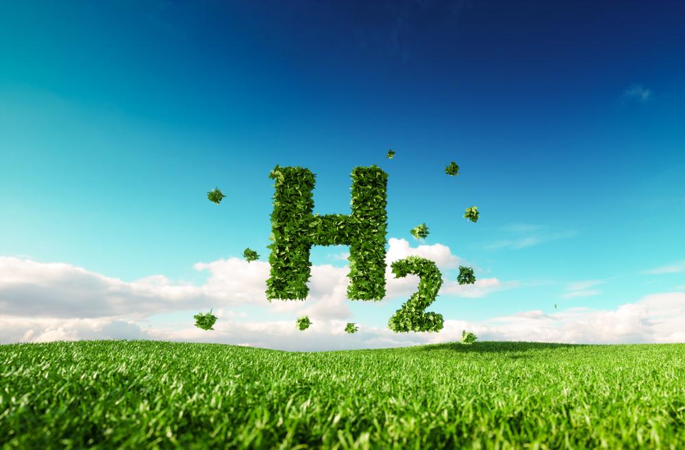 【日本】経済産業省、2018年度エネルギー白書が閣議決定。風力・太陽光より水素エネルギー強調か 1