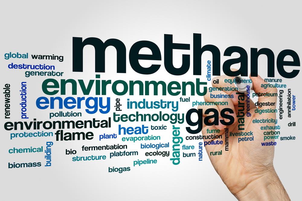 【アメリカ】宗教系機関投資家団体米ICCR、エネルギー大手のメタンガス排出削減で大きな成果 1