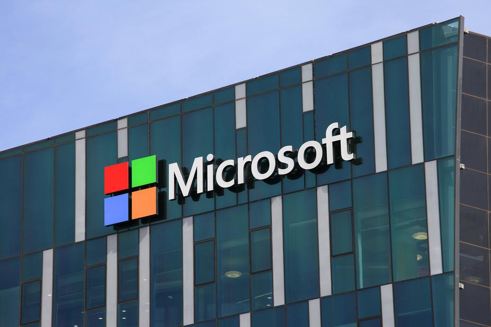 【アメリカ】マイクロソフト、英国沖で海底データセンターの敷設・稼働実験開始 1