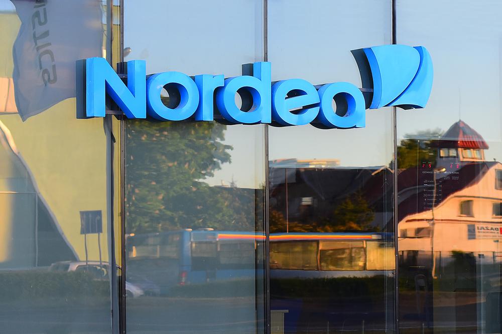 【スウェーデン】ノルデア銀行、フェイスブック株式を売却。プライバシー事件がきっかけ 1