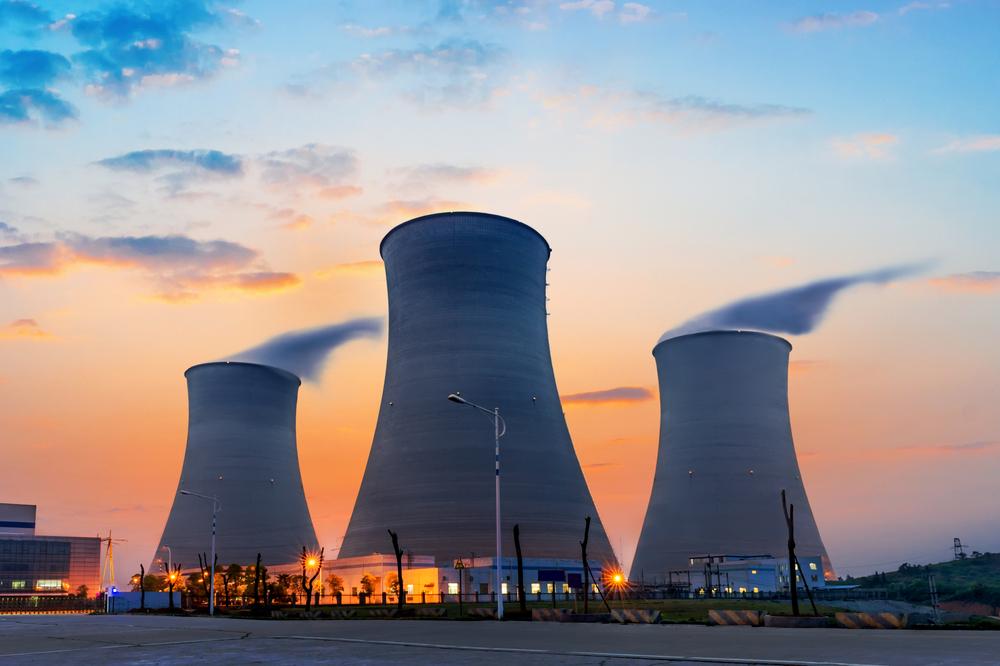 【国際】ISO、原子力発電関連セクター向け品質マネジメント規格ISO19443リリース 1