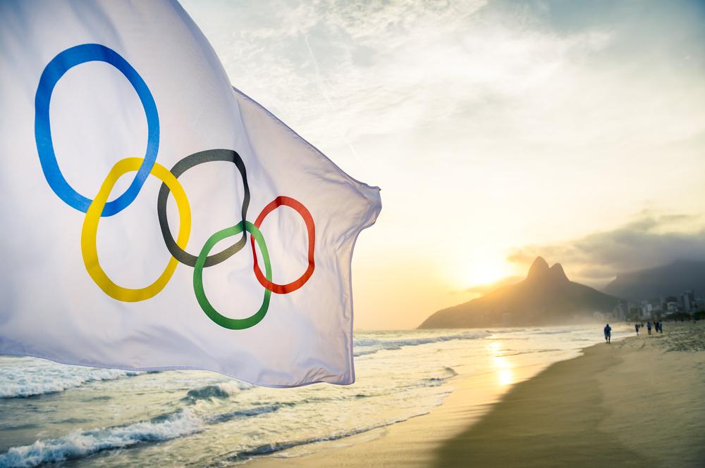 【国際】国際オリンピック委員会、海洋プラスチック問題に対処。2024年パリ大会から適用か 1