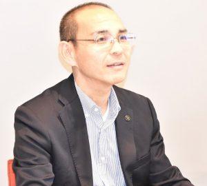 【インタビュー】地域を救う新たな官民連携の形 〜神奈川県の医療ベンチャーキャピタルファンド〜 3