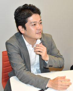 【インタビュー】地域を救う新たな官民連携の形 〜神奈川県の医療ベンチャーキャピタルファンド〜 4
