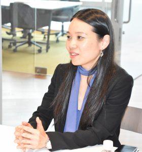 【インタビュー】地域を救う新たな官民連携の形 〜神奈川県の医療ベンチャーキャピタルファンド〜 5