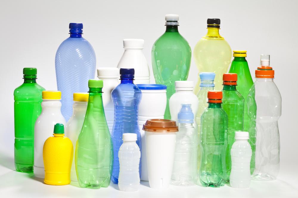 【国際】As You Sow、海洋プラスチック問題で機関投資家団体発足。消費財大手に対策求める 1