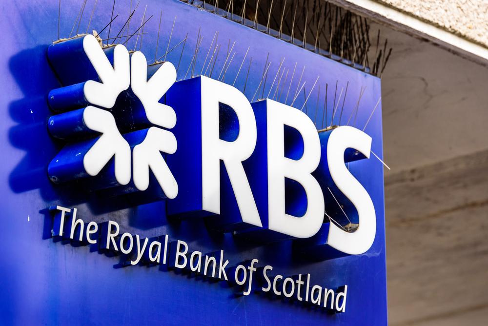 【イギリス】銀行大手RBS、新設石炭火力発電・新規石炭採掘、タールサンド等の融資禁止 1
