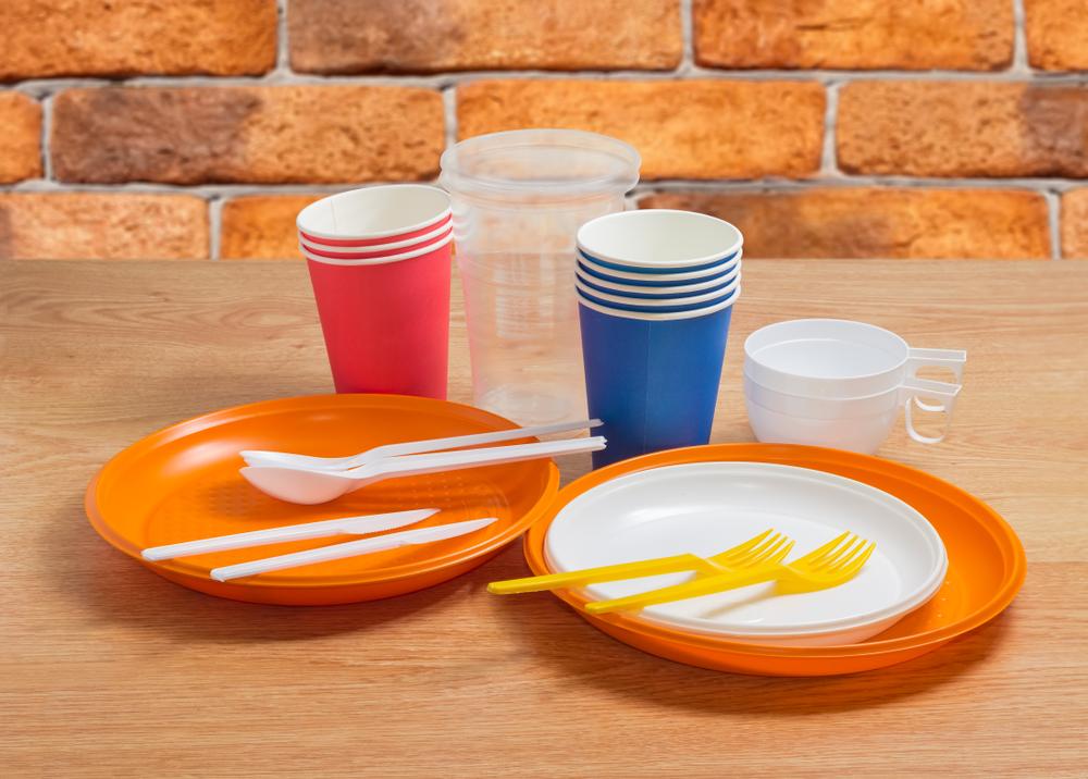【国際】UNEP、使い捨てプラスチック問題と対策に関する報告書発表 1